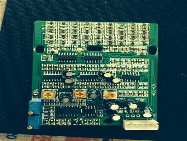 GX-M33降噪拾音器
