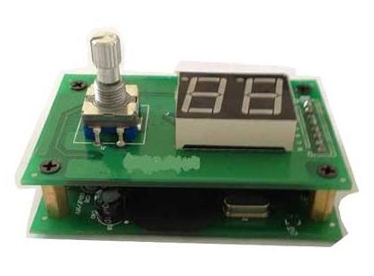 调音台DSP-99