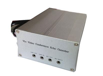 AEC-980回音消除器